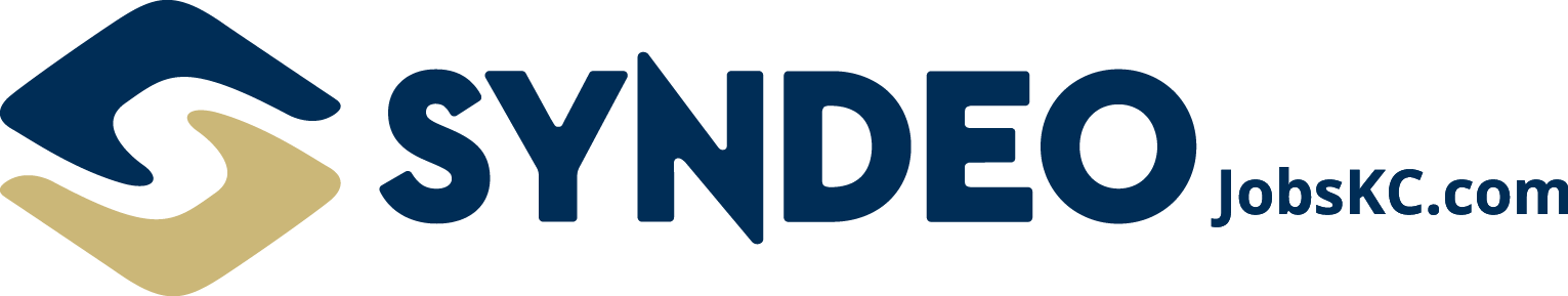 Syndeo Jobs Kansas City